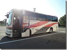 DSCN7207